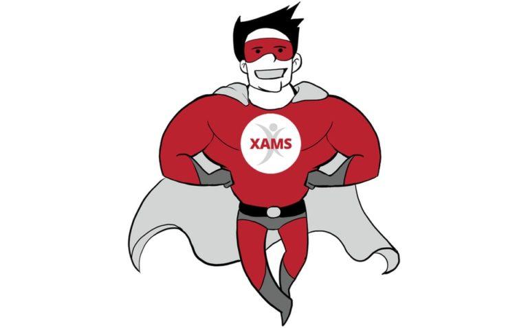 sap-security-blog-xams