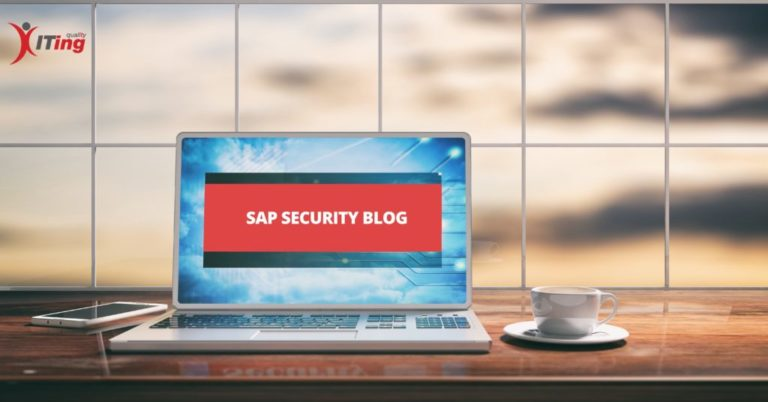 sap-security-blog-1024x536