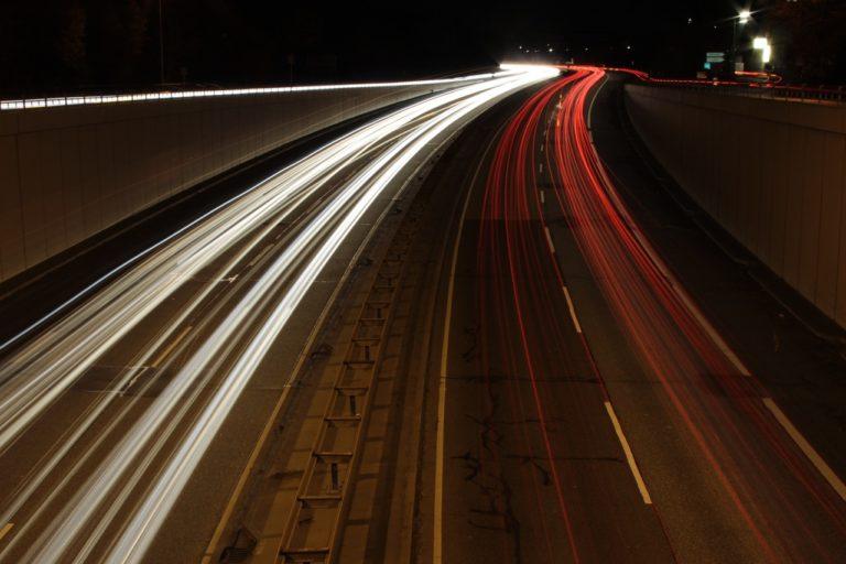 highway-1082152_1280