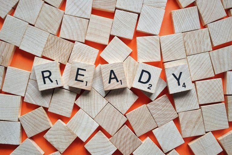 SAP_S4HANA Vorbereitung