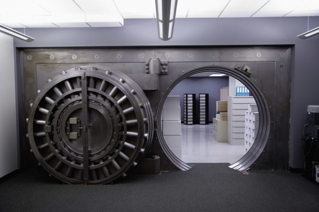 SAP GRC Access Control und XAMS