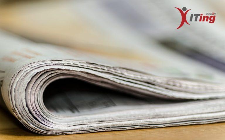 sap-security-blog-press-release