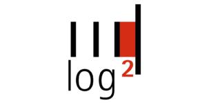 log2 verkleinert