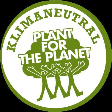 planet-klimaneutral-siegel