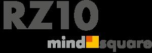 RZ10_Mindsquare
