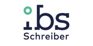 IBS Schreiber