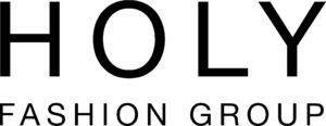 Holy Fashion Group Logo