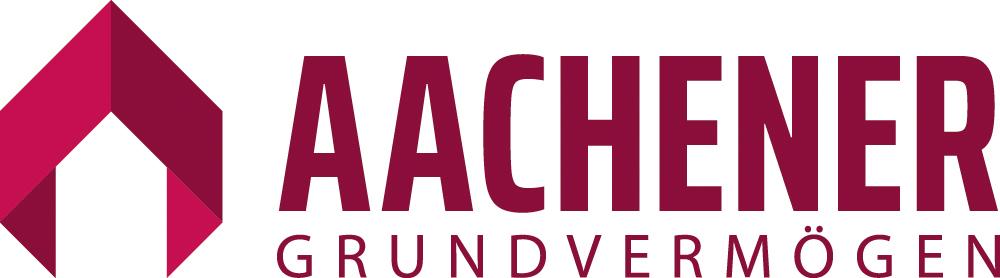 Aachener Grundvermögen