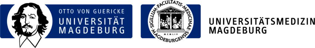 Universitätsklinikum Magedburg