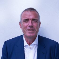 Volker Deneke